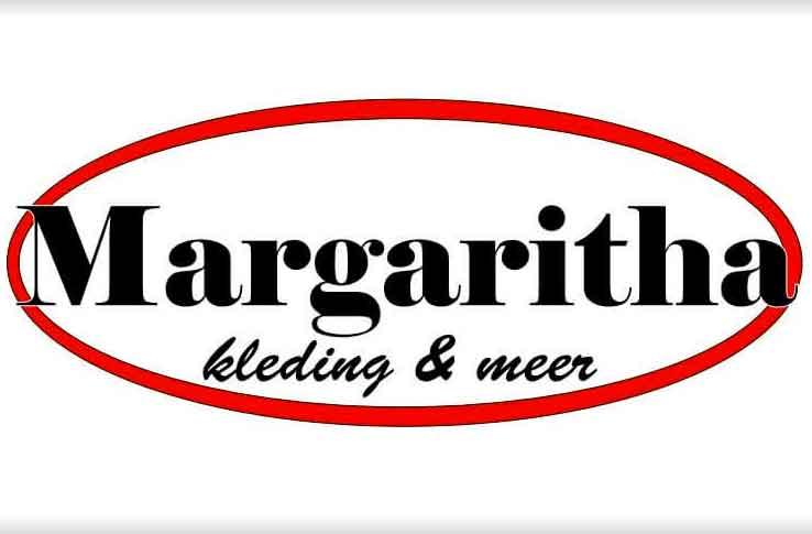 Terug op Terschelling - Margaritha kleding en meer
